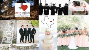 Twogetherintexas premarital course online official