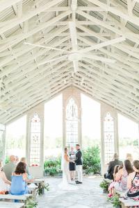 Texas Premarital Preparation Course, Comal County Wedding